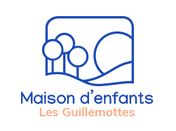 MECS Les Guillemottes Maison d'Enfants à Caractère Social